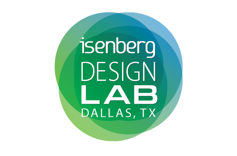 Isenberg faucet and valves design lab