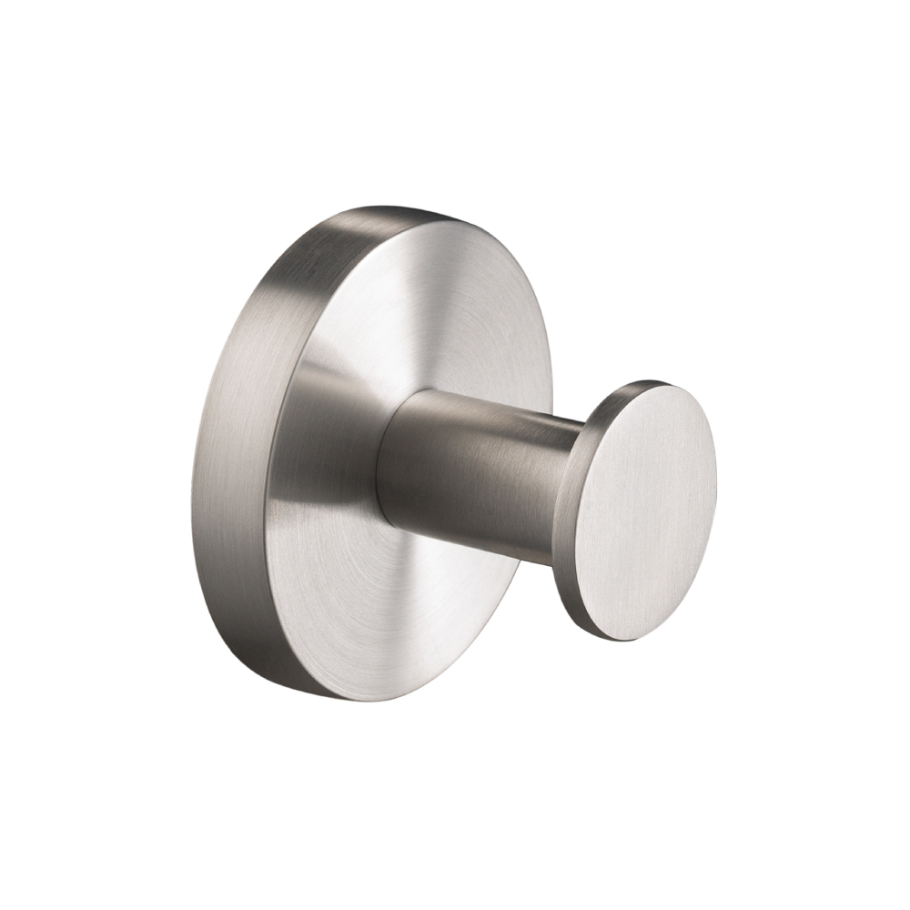 100 1001 Bathroom Towel Robe Hook