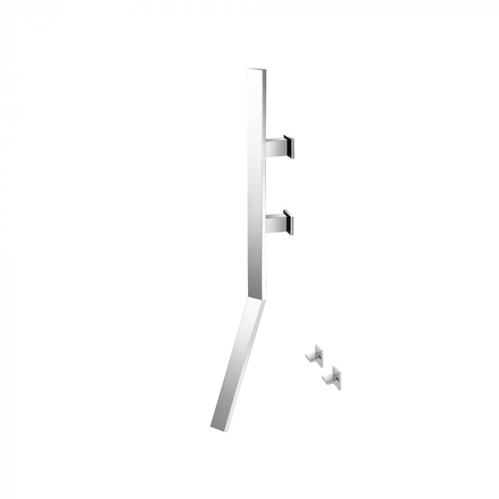 Isenberg Infinity Wall Mount Faucet